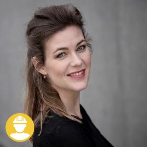 Brenda van Dinter