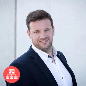 Jeroen Schellekens | Legent
