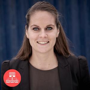 Karin Kemps | Legent