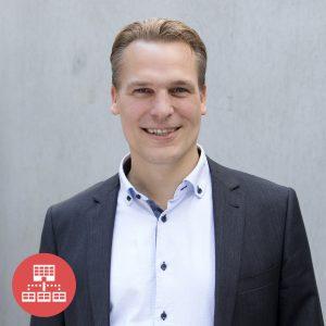 Arjen Haselbekke